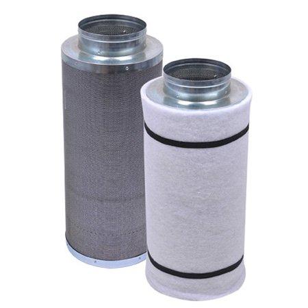 فیلتر کربن 50 سانتی متری