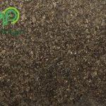 خاک ورمی کولیت