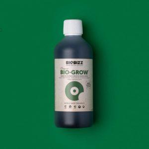 کود biobizz مدل Bio·Grow