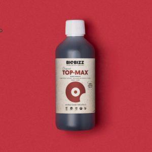 کود biobizz مدل Top·Max