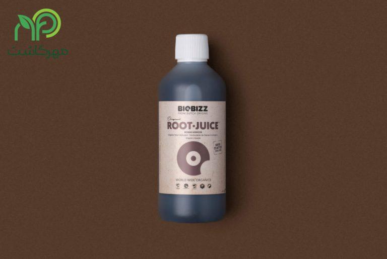 کود biobizz مدل Root·Juice